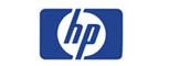 ordenador-portatil-hp