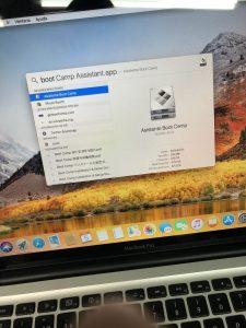 """Cómo mejorar una macbook pro de 17"""" de mediados de 2010"""